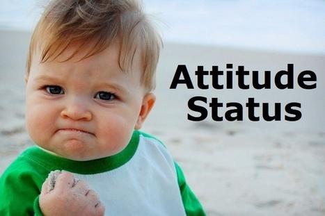 500 Best Attitude Status In Hindi For Facebook