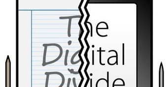 Education & Skills Today: Can analogue skills bridge the digital divide? | Literacy in the algorithmic medium | Scoop.it