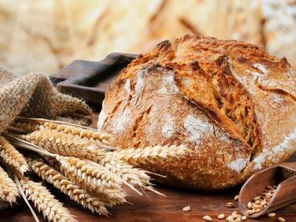 Gluten : tous sensibles au blé modifié ? | Productivité et santé au travail | Scoop.it