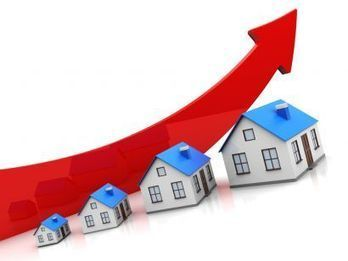 Strong sales and tight inventory boost home prices | Real Estate Plus+ Daily News | Scoop.it