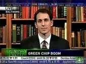 GMO Food Warning - Green Chip Stocks | GMO Agriculture | Scoop.it