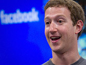 Warren Buffett to CNBC: Mark Zuckerberg Right to Keep Tight Control Over Facebook | Internet Marketing Brain Candy | Scoop.it
