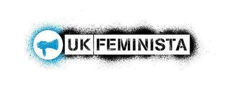 School feminist society takes on Tesco – and wins! | UK Feminista | Women Today | Scoop.it