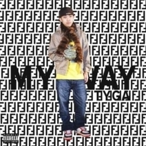 Tyga My Way Mp3 Song Download 9xming Downlo