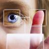Biometrics and human identification