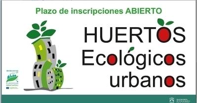 Huertos ecológicos en los hogares | Educadores Hoy | Scoop.it