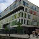Lukio-opiskelu - Kokemuksia Tanskasta 1 | Rehtorielämää | Scoop.it