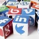Tips for Successfully Mastering Social Media | Social Media Engagement | Scoop.it