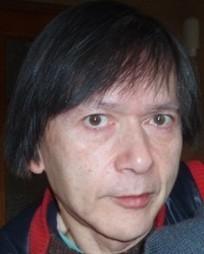Interrogatoire : Jan Thirion | L'écailler | À toute berzingue… | Scoop.it