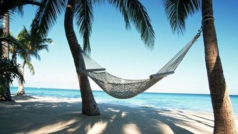 Gambie: des milliers de touristes quittent le pays après l'annonce de l'état d'@Investorseurope#Mauritius | Investors Europe Mauritius | Scoop.it
