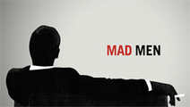4 'Mad Men' Personalities You Want On Your Marketing Team | The Perfect Storm Team | Scoop.it