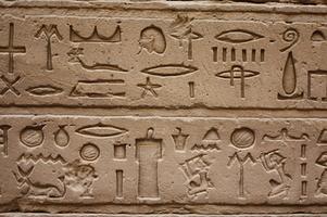The 10 Coolest Dead Languages | Classical Geek | Scoop.it