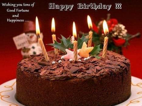 Happy Birthday Wishes Images Sms Pictures Me