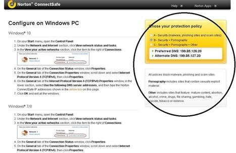Corel draw graphic suite x4 keygen free downloa cara download bokep di hp fandeluxe Choice Image
