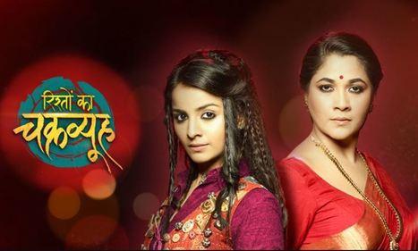 Rishton Ki Saanjh full movie in hindi download 720p movie