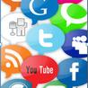 Social Media tools kit