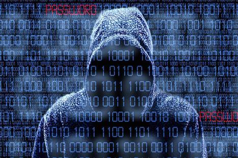 Garante della Privacy: 'Il crimine informatico pesa 500 mld di euro sull'economia mondiale' | InTime - Social Media Magazine | Scoop.it