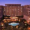 Outstanding hotel in Delhi- Hyatt Regency