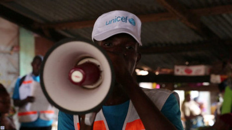 Ebola communication: What we've learned so far | Devex | Radio Hacktive (Fr-Es-En) | Scoop.it