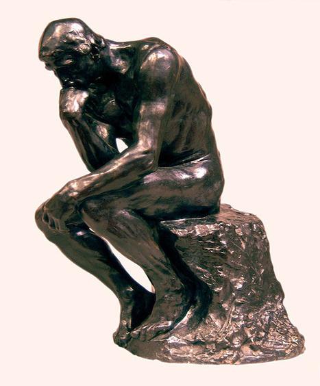 La valeur des oeuvres et objets d'art de qualité exceptionnelle | Gilles Perrault | Mon art | Scoop.it