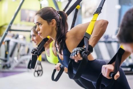 jo coaching | musculation | Scoop.it