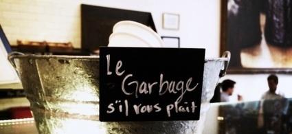 Pourquoi les Français adorent l'anglais mais le parlent mal   Langues et cultures   Scoop.it