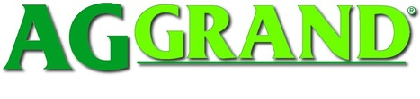The History of AGGRAND | The Ultimate Organic Fertilizer | Organic Gardening, Farming, Lawncare, Landscaping & Eating :) | Scoop.it