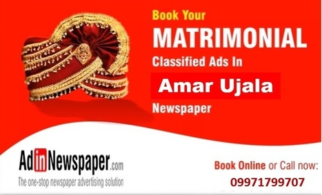 The Times of India Missing Person Ads will help