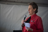 Autism Activist Temple Grandin Sounds Off on Special Education | Rethinking Public Education | Scoop.it
