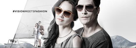 d2bbfa10e1 Buy Blu Ray Filter Spectacles   Sunglasses Online - Novaeyewear