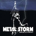 A Year In Metal - 2013: Highlights Through The Eyes Of The MS Staff, Elite & Official Contributors - Metal Storm | 2013 Music Links | Scoop.it