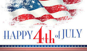 Fourth of july quotes 4th of july quotes fourth of july quotes 4th of july quotes saying 143 greetings m4hsunfo