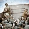 TGSHS Year 10 History - Wars
