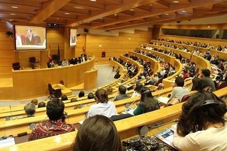 Ashoka trae siete soluciones innovadoras para el empleo en España | Smarts Governments, Smarts Cities | Scoop.it