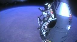 Noetik » Le saut de l'ange   Science techno   Scoop.it