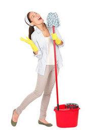 10 Essential Website Housekeeping Tasks | History Curiosity | Scoop.it