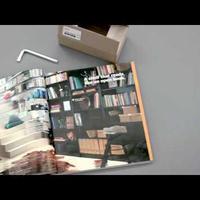 Ikea's Augmented-Reality Catalog Might Be the Company's Best-Made Product Yet   iCt, iPads en hoe word ik een ie-leraar?   Scoop.it