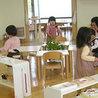 estimulacion temprana para niños de 2 años