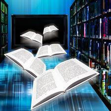 Ebook France, livres numériques francophones - Google+   L'édition en numérique   Scoop.it