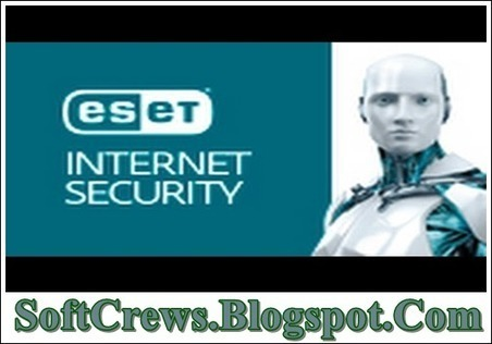 eset smart security 10 crack 2017 license key full version