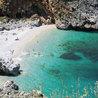 Exotic Beach Destinations in Caribbean | Burke-House