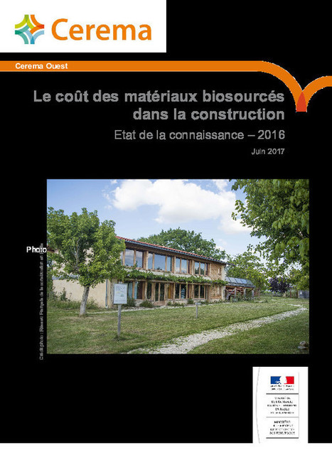 Prix Construction In Build Green La Curation Scoopit