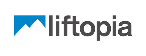 Liftopia in 365 jours de ski tourisme marketing scoop liftopia an e commerce platform for ski resorts raises additional 5 million publicscrutiny Gallery