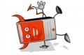 Le botnet Grum décapité : un cinquième du spam en moins | Digital marketing, e-CRM and stuff | Scoop.it