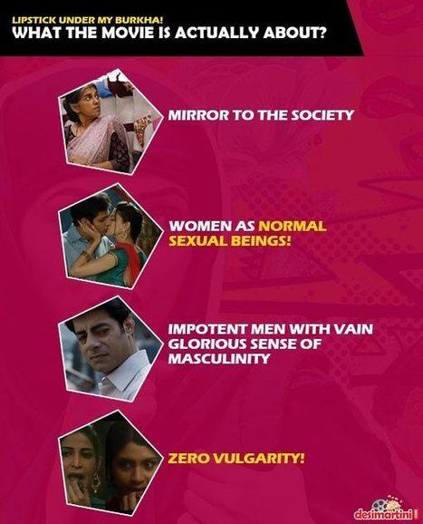 Savarkhed - Ek Gaav tamil movie torrent free download