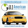 Discount Taxi Oakland