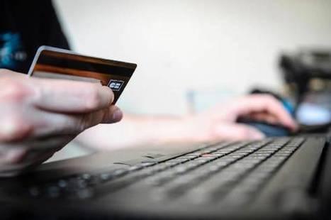 Attention aux tentatives d'escroquerie par hameçonnage (phishing) dans le Loiret ...