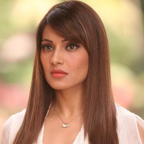 Bipasha The Black Beauty download mp4