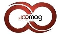 Joomag - Δημιουργία ηλεκτρονικού περιοδικού | School Challenges | Scoop.it