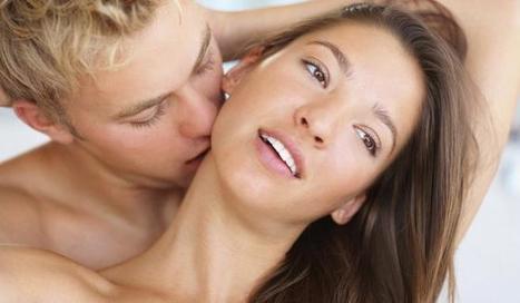vapaa julkkis lesbo seksi nauhat mikä aiheuttaa tyttöjen ruiskuttaa